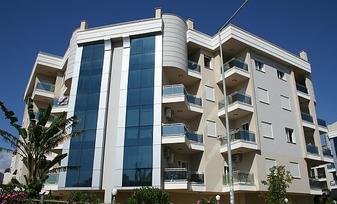 Квартиры в аренду нетания израиль