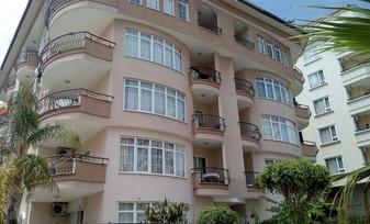 Где лучше купить квартиру болгарии или турции