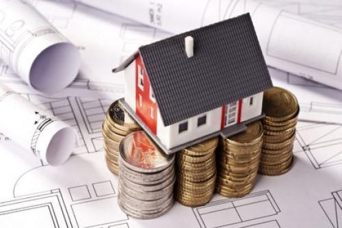 Части домов купить в турции